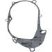 Moose Racing Inner Clutch Cover Gasket - Yamaha