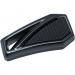 Kuryakyn Phantom Shift and Brake Peg - Gloss Black