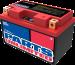 Parts Unlimited Li-Ion Battery - HJTZ14S-FP