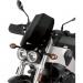 Zero Gravity Sport Windscreen - Smoke - XB9S/12S