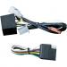 Kuryakyn 5 to 4 trailer wire Harness - Converter