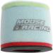 Moose Racing Air Filter - Pre-Oiled - Suzuki