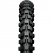 IRC Tire - TR-8 - Front - 3.00-21