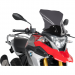 PUIG Touring Windscreen  - Dark Smoke -  BMW