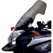 Zero Gravity Sport Winsdscreen - Smoke - NC700X