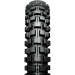 IRC Tire - TR-8 - Rear - 4.00-18
