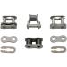 Parts Unlimited 428H - Chain - Repair Kit