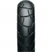 IRC Tire - MB99 Tubeless - 120/90-10