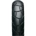 IRC Tire - MB99 Tubeless - 130/90-10