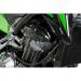 PUIG Frame Sliders - Z 900