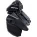 Acerbis Gas Tank - Black - 4.0 Gallon - Husqvarna