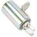 Parts Unlimited Condenser - Rupp