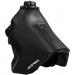 Acerbis Gas Tank - Black - 3.7 Gallon - Suzuki