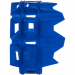 Acerbis Silencer Guard - Blue