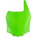 Acerbis Number Plate - KX85/100 - Green
