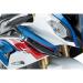PUIG Winglets - S1000RR