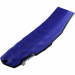 Acerbis X Seat - Blue - Soft - YZ450F