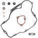 Moose Racing Water Pump Repair Kit Kawasaki