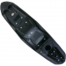 Acerbis X Seat - Black - Soft - KTM