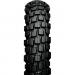 IRC Tire - GP22R - 120/80-18 62P