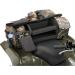 Moose Racing Ridgetop Rear Rack Bag - Mossy Oak
