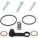 Moose Racing Slave Cylinder Rebuild Kit