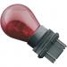 Kuryakyn 3157 Bulb - Red