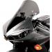 Zero Gravity Sport Winsdscreen - Smoke - YZFR6/S