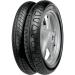 Continental Tire - TKV11 - 100/90V18 - BMW