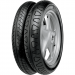 Continental Tire - TKV11 - 110/90V16 59V - Tubeless