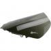 Zero Gravity Sport Winsdscreen - Smoke - 600/750