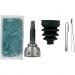Moose Racing CV Joint Kit - Suzuki