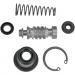 Moose Racing Rear Master Cylinder Repair Kit for 250X