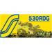 Sunstar Sprockets 530 RDG - Connecting Link