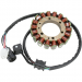 Moose Racing Stator - Yamaha