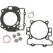 Moose Racing Top End Gasket Kit Polaris