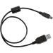 Sena Straight USB Cable