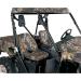 Moose Racing Bucket Seat Cover - Mossy Oak - Rhino