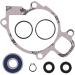 Moose Racing Water Pump Repair Kit - KTM