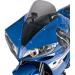 Zero Gravity Sport Winsdscreen - Smoke - YZFR1 '04-'06