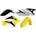 Acerbis Plastic Body Kit - OE '13