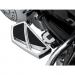 Kuryakyn Phantom Mini Boards - Chrome
