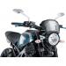 PUIG Windsceen Front Plate - XSR900