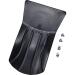 Acerbis Universal Link Guard - Black