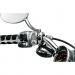 Kuryakyn Universal Driving Light Relay Kit