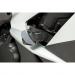 PUIG Frame Sliders - Z 1000 SX
