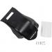 Acerbis Skid Plate - RM-Z 250 - Black/White