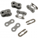 Parts Unlimited 420 - Chain - Repair Kit