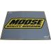 Moose Racing Pit Mat