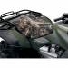 Moose Racing Seat Cover - Camo - YFM600